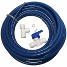 Ice Maker Connection Kit 1/4""""
