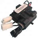 "Aquatec PSW-340 Tank Shut Off (TSO) Switch for Aquatec Booster Pumps - 3/8"""" John Guest Fittigns"