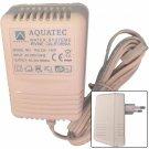 Aquatec 220v Transformer for CDP 6800 Booster Pump
