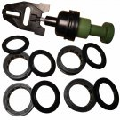 Rebuild Kit for Fleck 7000 Filter Valve