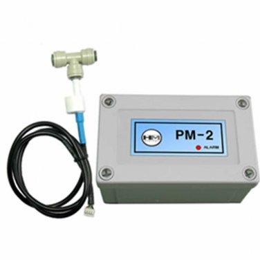 HM Digital PM-2 In-Line TDS Monitor with Alarm