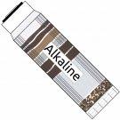 Alkamag Alkaline Filter