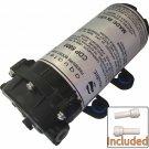 Aquatec CDP 8800 Booster Pump