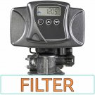 Fleck 5600SXT Digital Filter Control Head