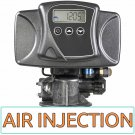 Fleck 5600SXT Digital Air Injection Control Head