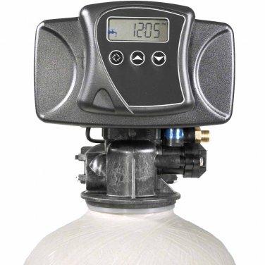 Digital Carbon 15 System Fleck 5600SXT