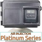 Air Injection Platinum 10 System