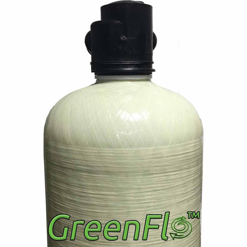 GreenFlo LayneRT Arsenic 10 Filter System