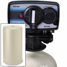 2 cu ft Nitrate/Nitrite System with Fleck 5600