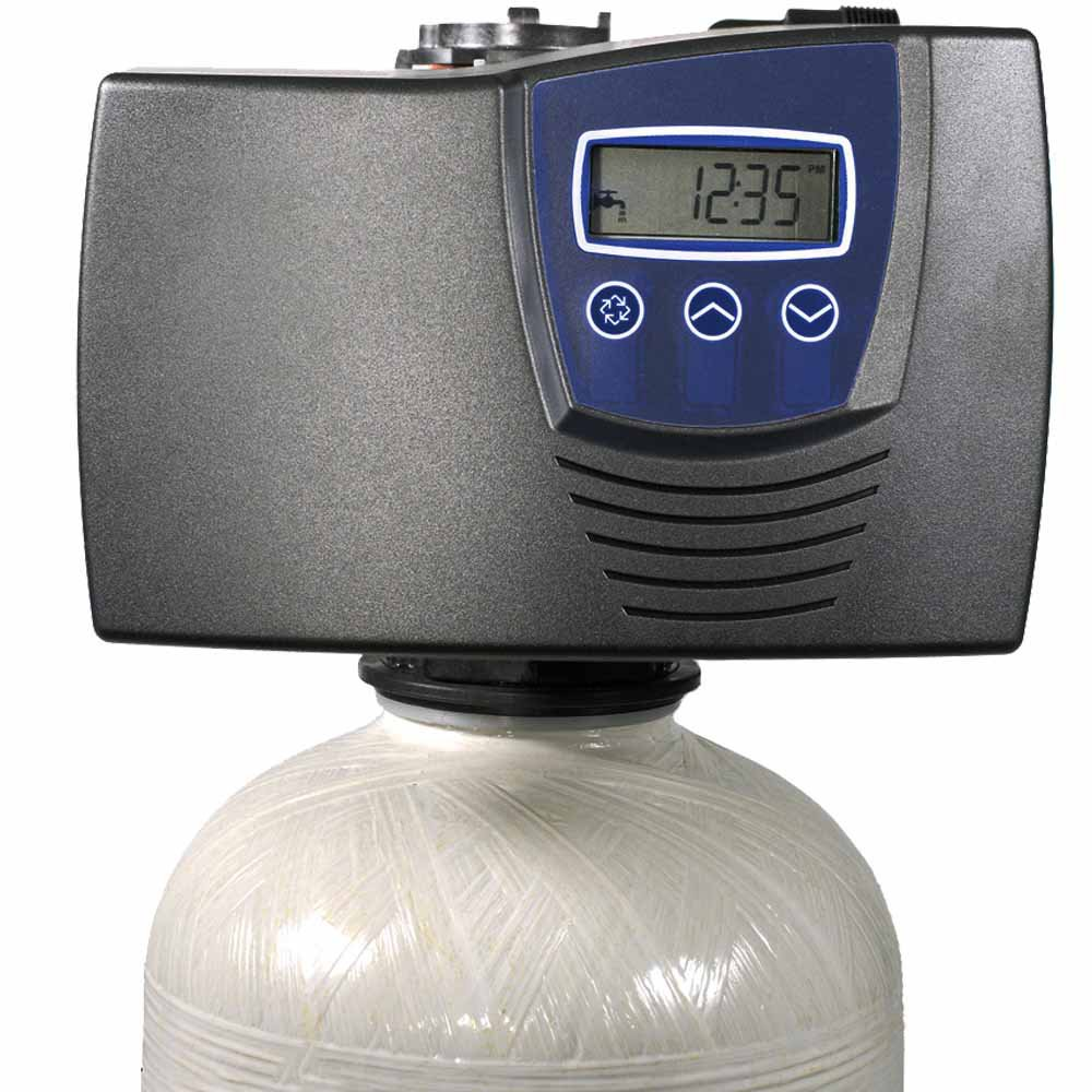 Digital ASM Arsenic 15 System Fleck 7000SXT