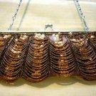 Women's Handbag Glittering 02