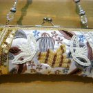 Women's Handbag Glittering 12