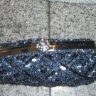 Women's Handbag Glittering 20