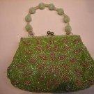 Women's Handbag Glittering 26
