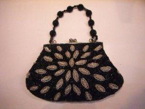 Women's Handbag Glittering 30