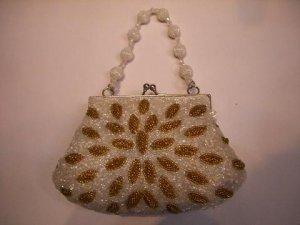 Women's Handbag Glittering 32