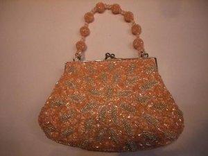 Women's Handbag Glittering 38