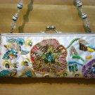 Women's Handbag Glittering 46
