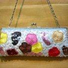 Women's Handbag Glittering 52