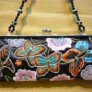 Women's Handbag Glittering 60