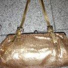 Women's Handbag Glittering 67