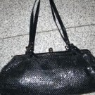 Women's Handbag Glittering 69