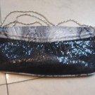 Women's Handbag Glittering 70