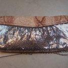 Women's Handbag Glittering 71