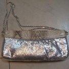 Women's Handbag Glittering 72
