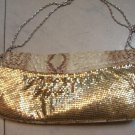 Women's Handbag Glittering 73