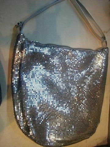 Women's Handbag Glittering 74