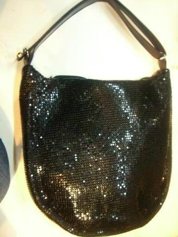 Women's Handbag Glittering 75