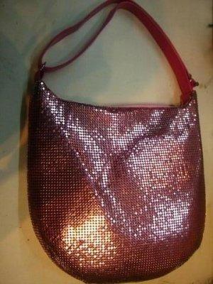 Women's Handbag Glittering 76
