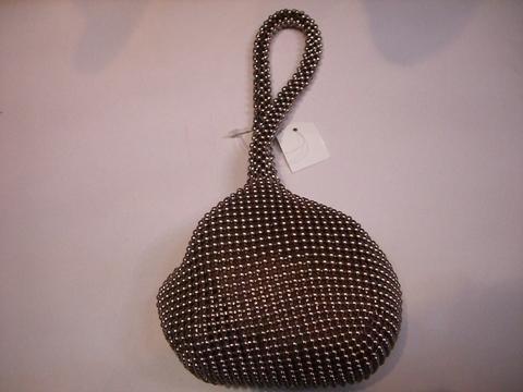 Women's Handbag Glittering 77