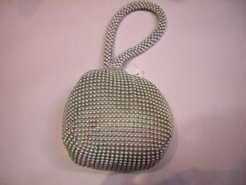 Women's Handbag Glittering 79