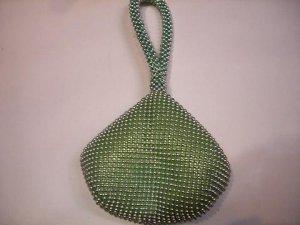 Women's Handbag Glittering 80