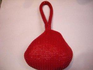 Women's Handbag Glittering 82