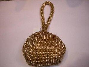 Women's Handbag Glittering 84