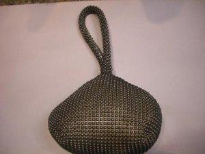 Women's Handbag Glittering 85