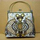 Women's Handbag Glittering 88