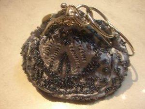 Women's Handbag Glittering 89
