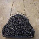 Women's Handbag Glittering 93