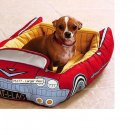 Pet Cadilac Bed FREE SHIPPING