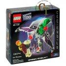 LEGO 1374 Green Goblin - Studios