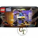 LEGO 1351 Movie Backdrop Studio - Studios