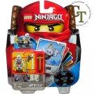 LEGO 2115 Bonezai - Ninjango
