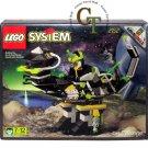 LEGO 2152 Robo Raptor - Robo Force