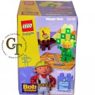 LEGO 3278 Wallpaper Wendy - Bob The Builder