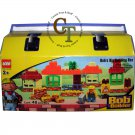LEGO 3275 Bob's Big Building Box - Bob The Builder