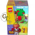 LEGO 3281 Naughty Spud - Bob The Builder